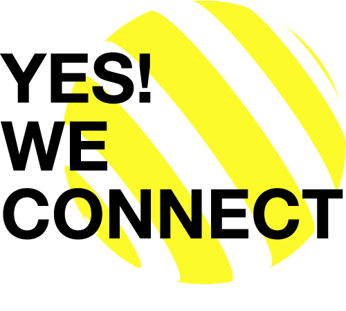 Yes! WeConnect